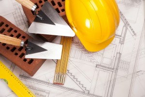 Southern California Tenant Improvement Management