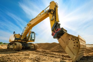 Southern California Underground Tank Removal and Remediation