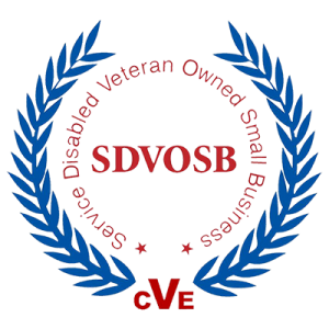 Service-Disabled Veteran-Owned Businesses