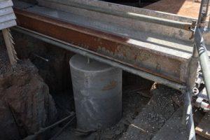AZ Concrete Work